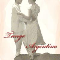 Toshi & Aikoによるアルゼンチンタンゴのレッスンスケジュールです。Tango Lesson by Toshi & Aiko